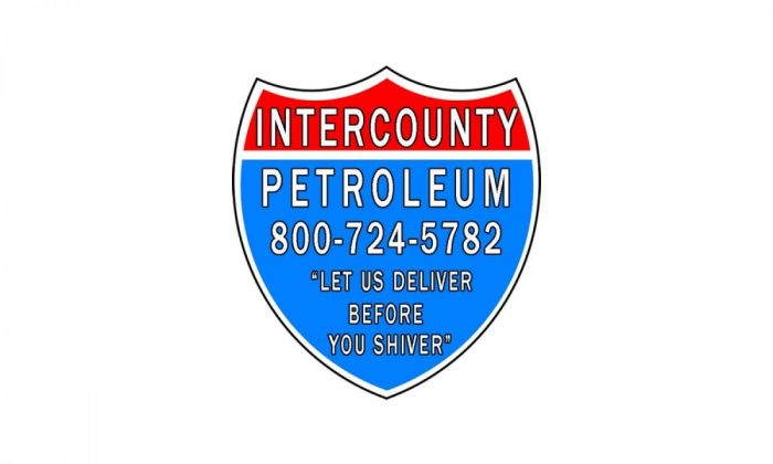 Intercounty Petroleum